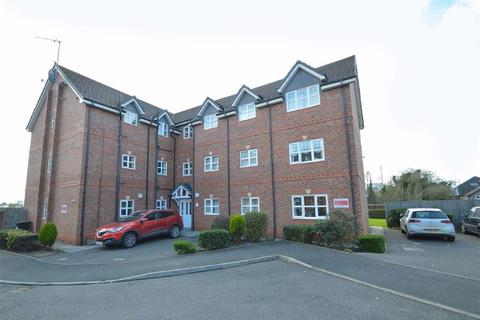 2 bedroom apartment for sale - Battlefield Court, Shrewsbury