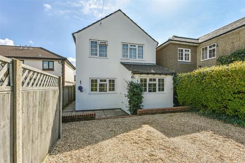3 bedroom house for sale - Joys Croft, Chichester