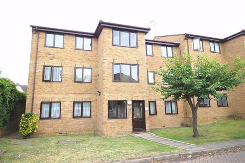 1 bedroom flat for sale - Woodville Street, Woolwich, London, SE18