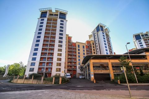 1 bedroom flat for sale - Baltic Quay, Quayside, Newcastle