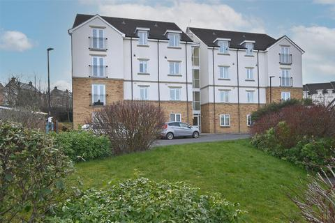 2 bedroom flat for sale - Apt 1 Weston View Crookes Road Crookes Sheffield