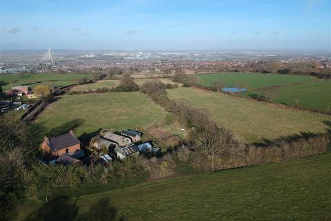 3 bedroom property for sale - Golftyn Lane, Northop, Mold