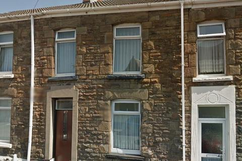 2 bedroom terraced house for sale - Market Street, Morriston, Swansea