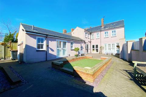 7 bedroom end of terrace house for sale - Trimdon Village