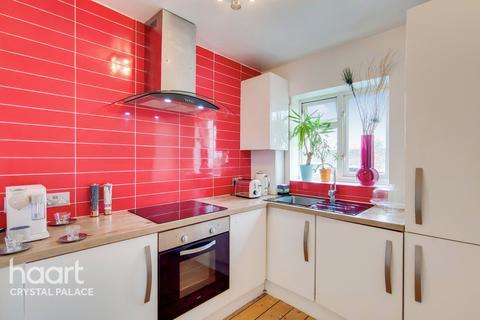 2 bedroom maisonette for sale - Grange Road, LONDON