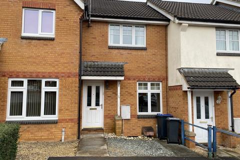 2 bedroom terraced house to rent - Hilperton