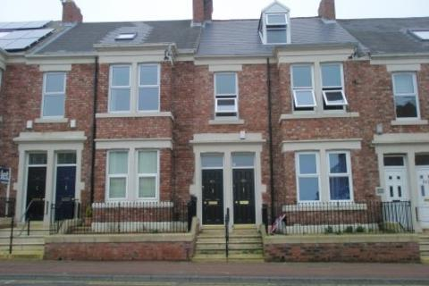 1 bedroom flat to rent - Rectory Road, Gateshead, NE8 4RQ