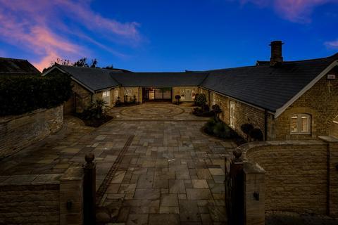 5 bedroom property for sale - Stamford Rd, Empingham