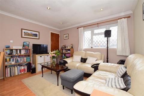 1 bedroom maisonette for sale - Sunkist Way, Wallington, Surrey