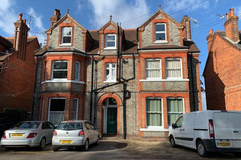 2 bedroom apartment to rent - Tilehurst Road, Reading, RG30 2LX