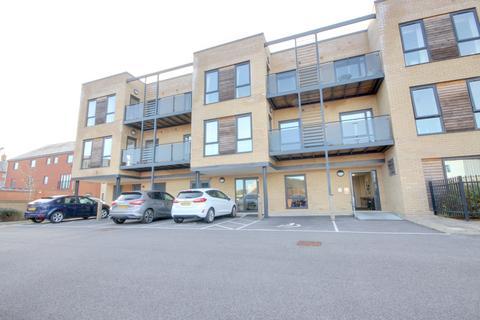 2 bedroom retirement property for sale - DARNEL ROAD, WATERLOOVILLE