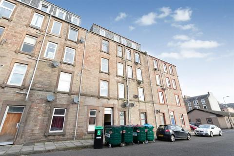 1 bedroom flat to rent - Tannadice Street, Maryfield, Dundee, DD3