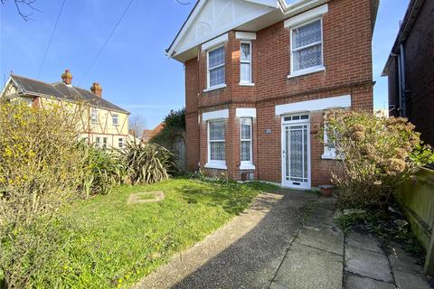 4 bedroom detached house for sale - Edgehill Road, Bournemouth, BH9