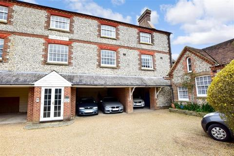 2 bedroom apartment for sale - Mount Pleasant, Arundel, West Sussex