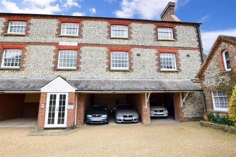 2 bedroom apartment for sale - Mount Pleasant, Arundel, West Sussex
