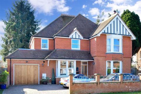 4 bedroom detached house for sale - The Avenue, Horley, Surrey