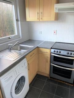 Studio to rent - Colley House Whitehall Road, Uxbridge UB8