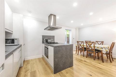 2 bedroom maisonette for sale - Finsbury Road, Wood Green, London, N22