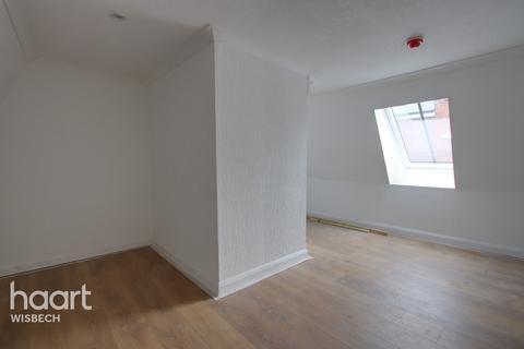 5 bedroom flat for sale - Norfolk Street, Wisbech