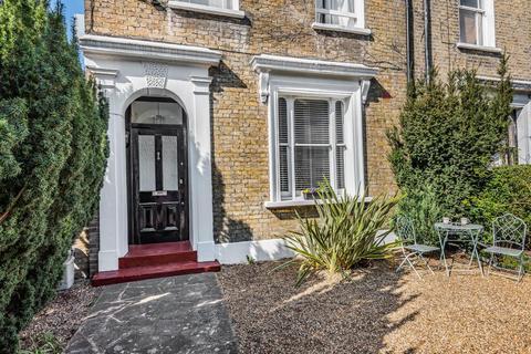 1 bedroom flat for sale - Tyrwhitt Road, Brockley