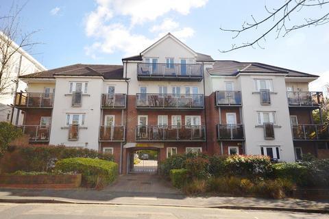 2 bedroom flat for sale - Eaton Road, Sutton, Surrey. SM2 5AQ