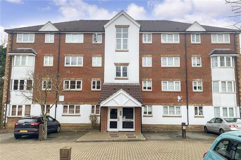 2 bedroom apartment for sale - Autumn Drive, Sutton, Surrey