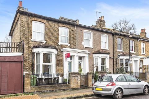 3 bedroom terraced house for sale - Relf Road, Peckham Rye