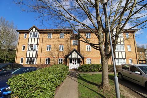1 bedroom apartment to rent - Lee Close, Barnet, EN5