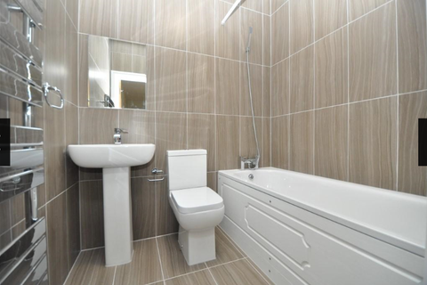 1 bedroom flat to rent - Lausanne Road, London, GREEN LANES, N8 0HJ