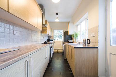 5 bedroom house share to rent - 70 Hugh Road Coventry