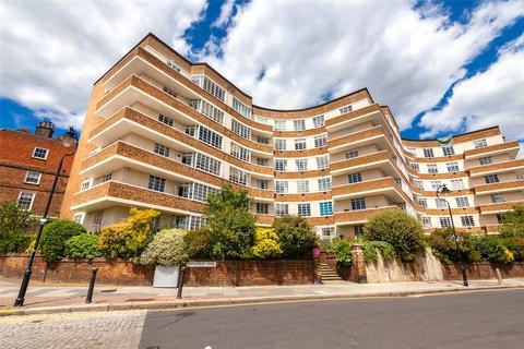 2 bedroom apartment for sale - Cholmeley Park, Highgate, London, N6