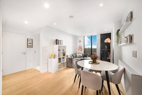 1 bedroom flat for sale - Walworth Road, Elephant and Castle, London, London, SE1