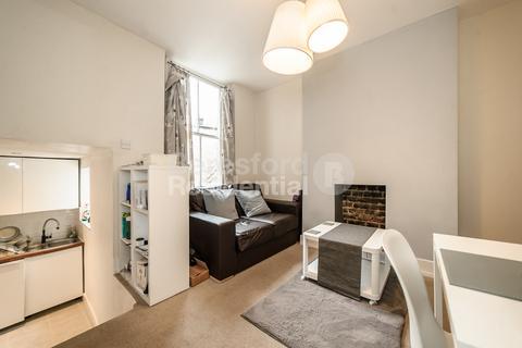 2 bedroom flat for sale - Denmark Road, Camberwell, SE5