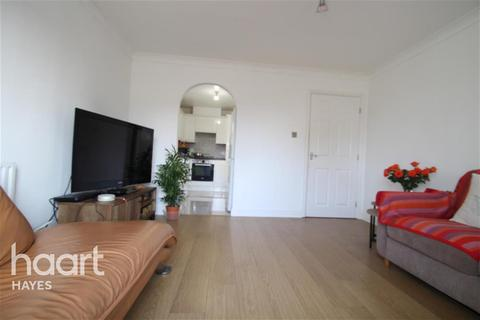 1 bedroom flat to rent - COLDHARBOUR LANE, UB3 3