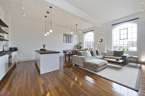 2 bedroom apartment for sale - Stanley Gardens, London, W3