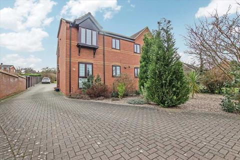 1 bedroom apartment for sale - Minster Mews, 34 Lincoln Road, Washingborough