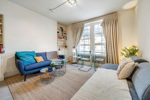 1 bedroom flat to rent - Walton Street, London, SW3