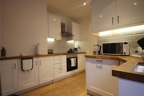 1 bedroom maisonette for sale - Whitehorse Road, Thornton Heath, CR7