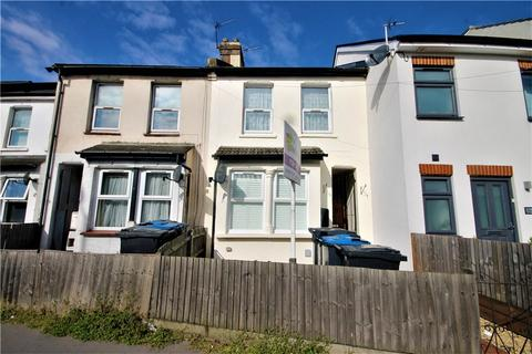 1 bedroom maisonette for sale - Whitehorse Road, Thornton Heath, CR7