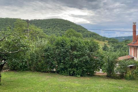 3 bedroom barn - Ambeyrac, Lot, France