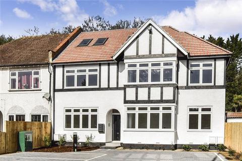2 bedroom ground floor flat for sale - Brighton Road, Coulsdon, Surrey