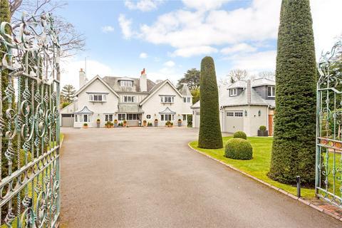7 bedroom detached house for sale - Sandy Lane Road, Charlton Kings, Cheltenham, GL53