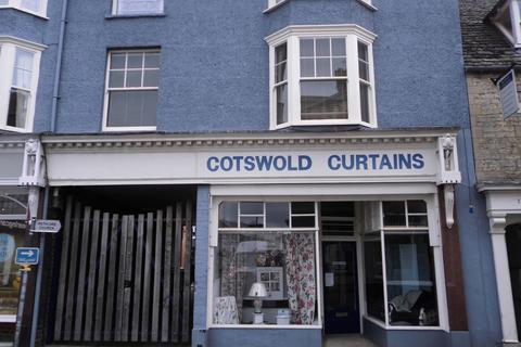 Retail property (high street) to rent - 71 Cricklade Street, Cirencester, GL7 1HY