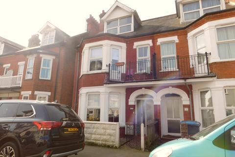 5 bedroom end of terrace house for sale - Cavendish Road, Felixstowe IP11