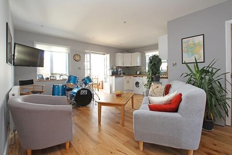 3 bedroom semi-detached bungalow for sale - Cedar Drive, Parklands, Chichester PO19