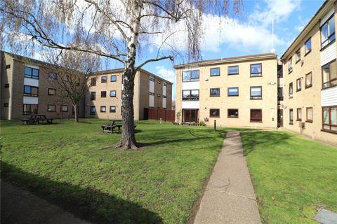 1 bedroom apartment to rent - Charles Court, Avenue Road, Erith, Kent, DA8