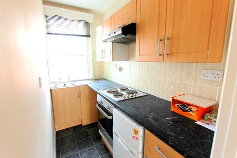 1 bedroom flat to rent - Brading Road, Brighton BN2