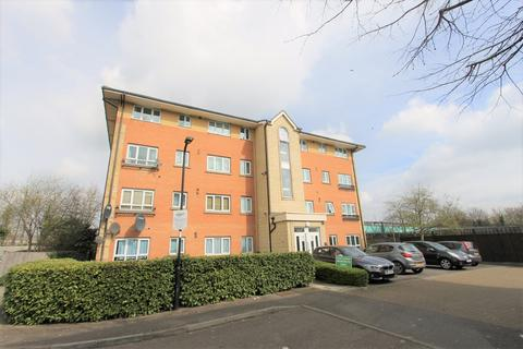 2 bedroom flat to rent - Hudson Way, London, N9