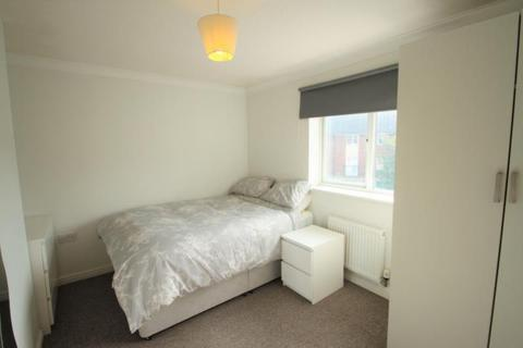 1 bedroom in a house share to rent - Hartford Court, Heaton, Newcastle upon Tyne, Tyne and Wear, NE6 5BG