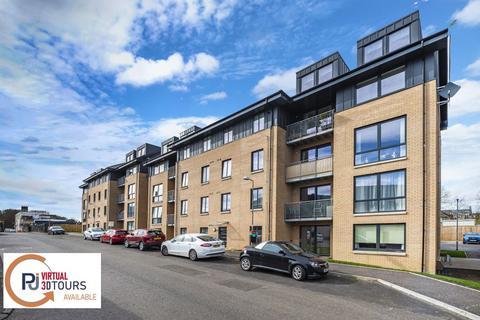 3 bedroom penthouse for sale - 8, St Mungo Street, Bishopbriggs, G64 1FR